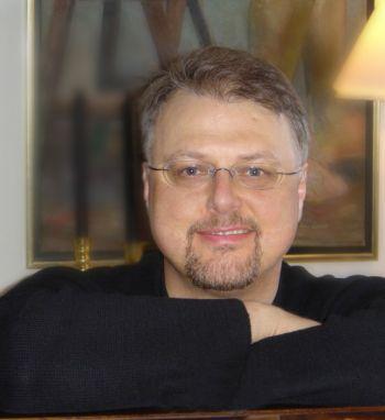 Lars Haugbro